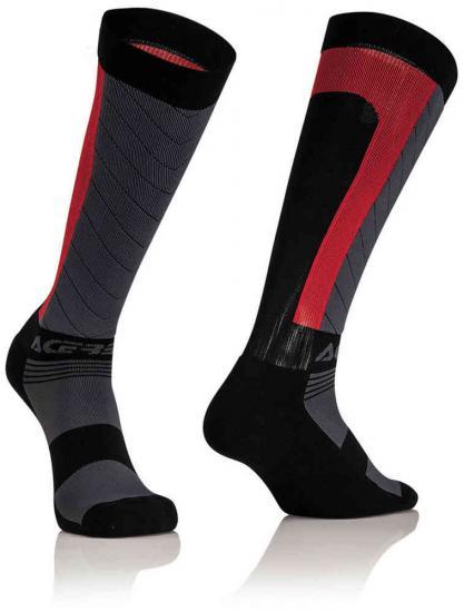 Acerbis MX Compression Socks