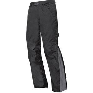 HELD X-ROAD Waterproof over-pants HEROS
