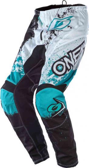 Oneal Element Impact Motocross Pants