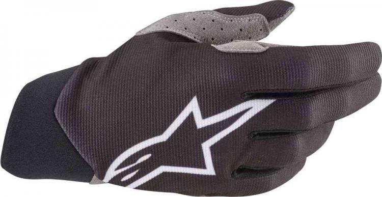 Alpinestars Dune Motocross Gloves