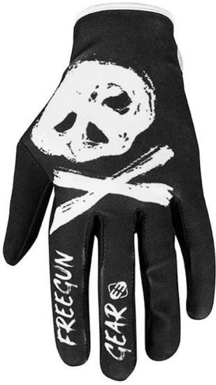 Freegun Devo Speed Motocross Gloves