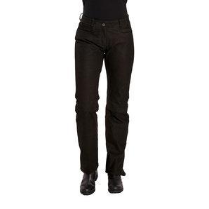 Highway 1 Nubuck women Leather Jeans
