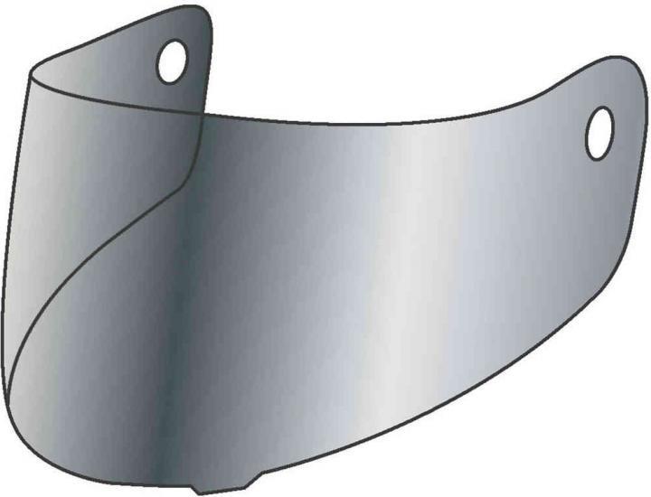 Arai VAS-V Shield Visor