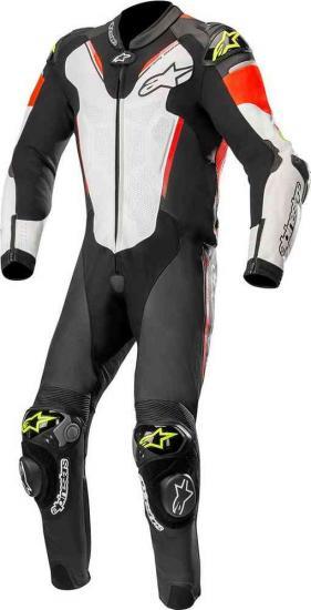 Alpinestars Atem 3 One Piece Leather Suit