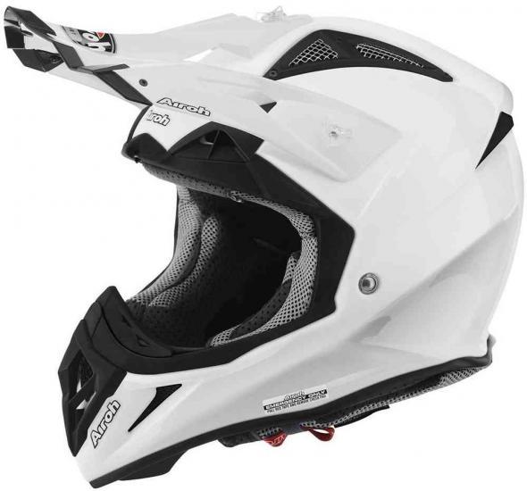 Airoh Aviator 2.2 Motocross Helmet