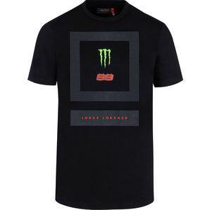 Monster Lorenzo 99 T-Shirt