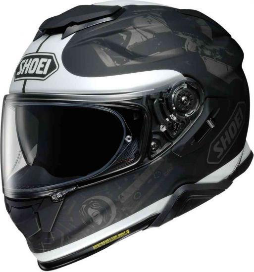 Shoei GT Air 2 Reminisce Helmet