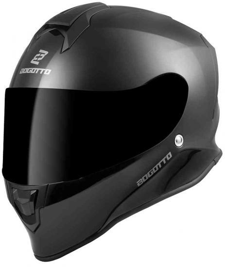 Bogotto V151 Helmet