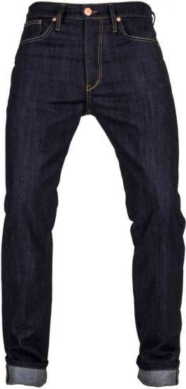 John Doe Ironhead Jeans Pants 2017