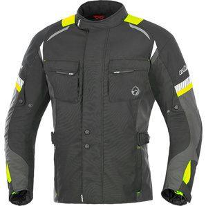Büse Breno Kids textile jacket