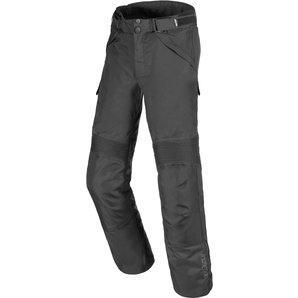 Büse Breno Kinds textile pants