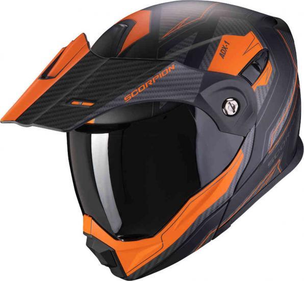 Scorpion ADX-1 Tucson Helmet
