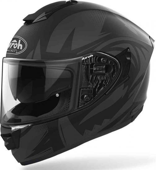 Airoh ST 501 Spektro Helmet