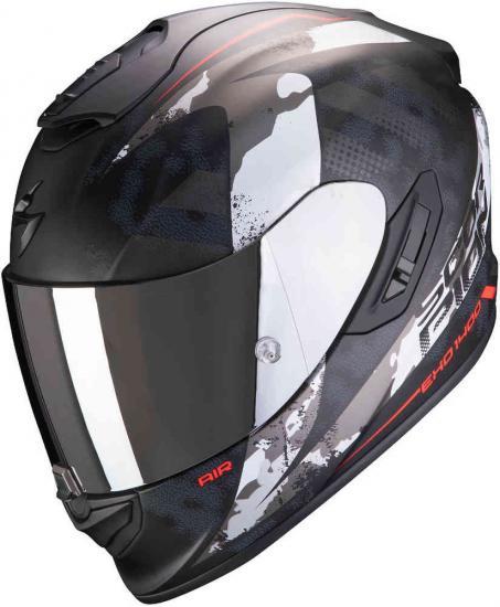 Scorpion EXO 1400 Air Sylex Helmet