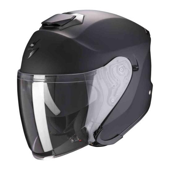 Scorpion EXO-S1 Jet Helmet