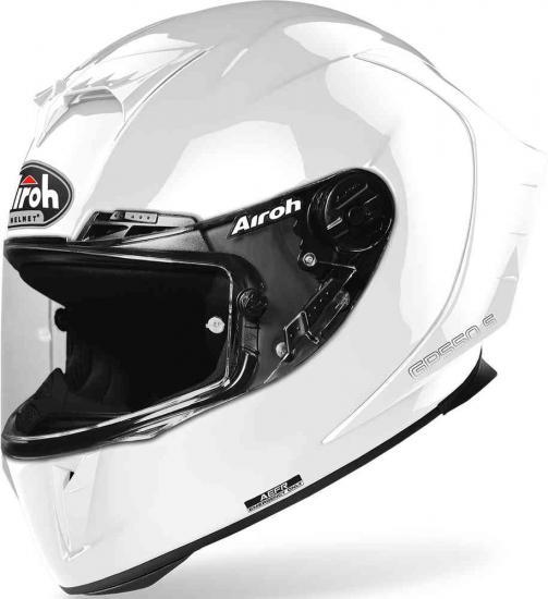 Airoh GP550S Color Helmet