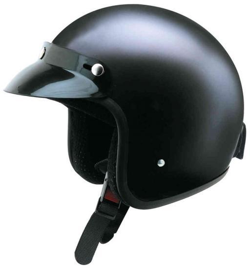 Redbike RB 710 Jet Helmet