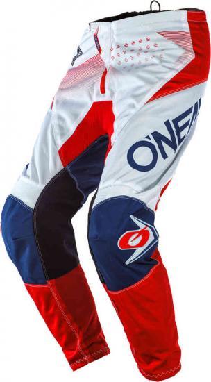 Oneal Element Factor Motocross Pants