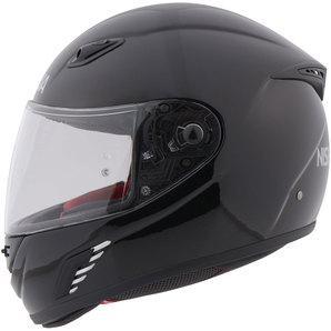 Nishua NTX-Kids II Kids Full-Face Helmet