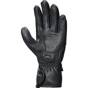 Probiker Racing Kids II kids gloves