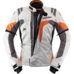 Probiker Kids Textile Jacket