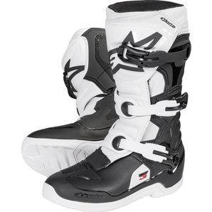 Alpinestars Tech 3S Kids Boots