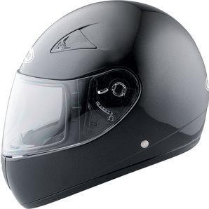 Probiker PR1 Junior Kids Full-Face Helmet