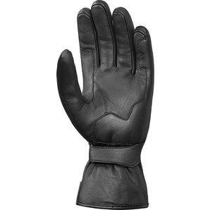 Highway 1 Classic Kids kids gloves