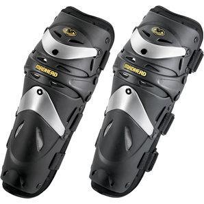 Madhead NM-814 Kids Knee Protectors