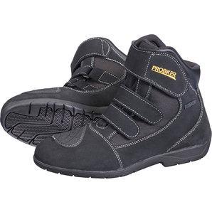 Probiker Vision Kids Boots