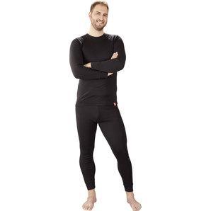 underwear set LSE80 functional underwear set
