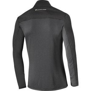 Vanucci Windmaster Shirt Longsleeve