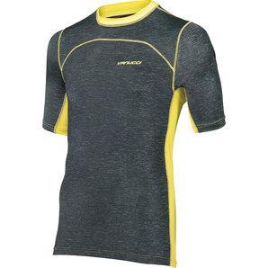 Vanucci RVX-Light T-Shirt Men