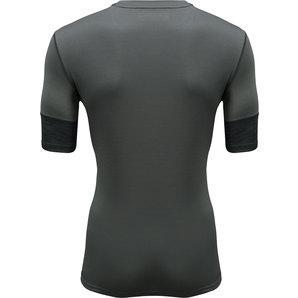 Vanucci men T-Shirt