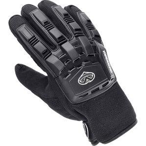Madhead Cross/Enduro II gloves