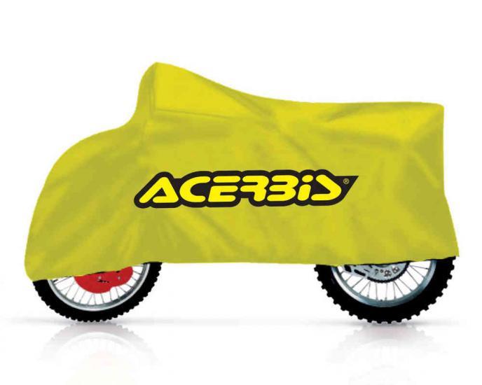 Acerbis Motorbike Cover