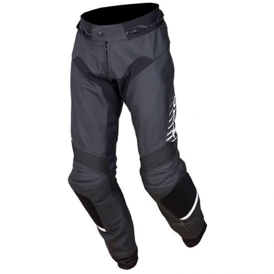 Macna Lightning Motorcycle Leather Pants