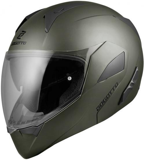 Bogotto V280 Helmet