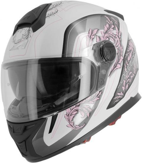 Astone GT800 Evo Primavera Helmet
