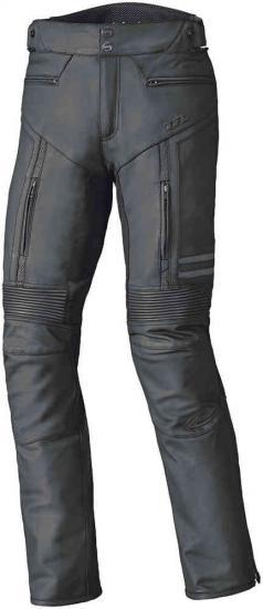 Held Avolo 3.0 Motorcycle Leather Pants