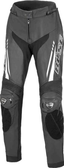 Büse Imola Ladies Motorcycle Leather Pants