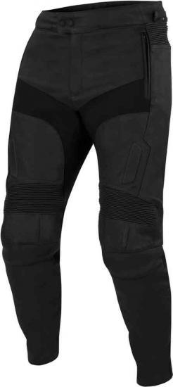 Bering Boyd Motorcycle Leather Pants