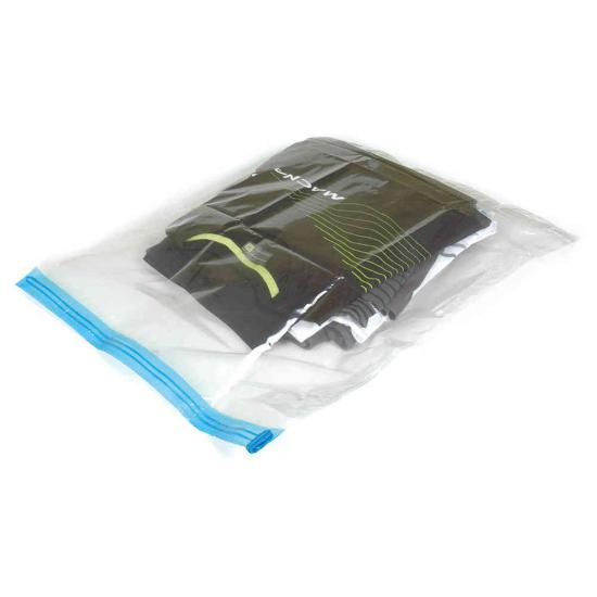 Booster Vacuum Bag