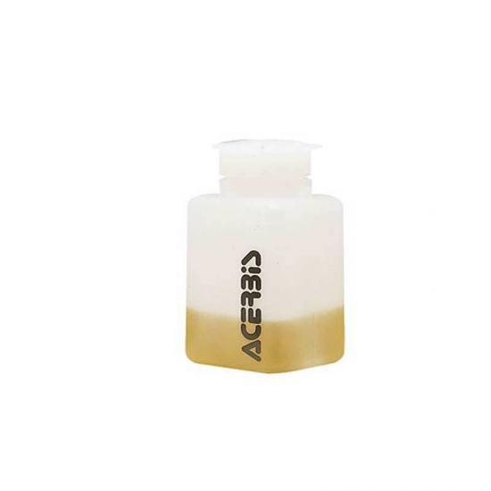 Acerbis 250ml. Liquid Breaker With Cap