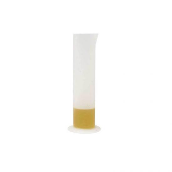 Acerbis 250ml. Liquid Breaker Without Handle