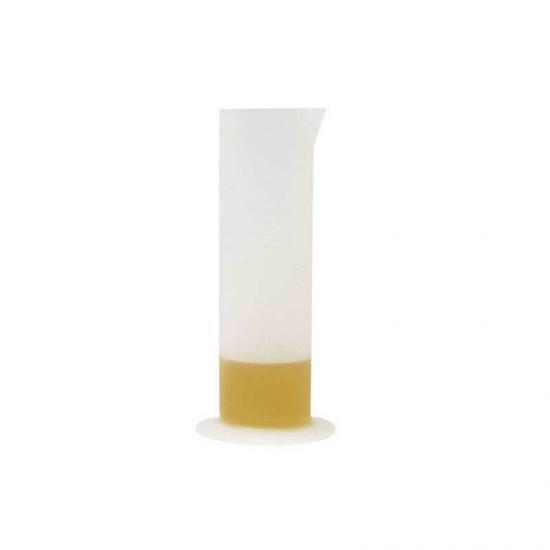 Acerbis 500ml. Liquid Breaker Without Handle