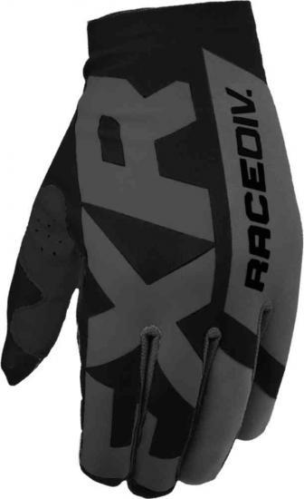 FXR Slip-On Lite Youth Motocross Gloves