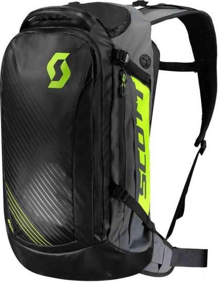 Scott SMB 22 Backpack
