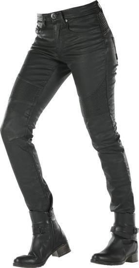 Overlap Imola Ladies Motorcycle Jeans