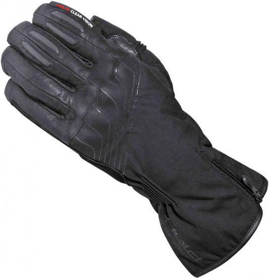 Held Tonale Ladies Motorcycle Gloves